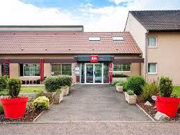 chambre d hotes avallon hôtel à magny ibis avallon