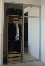 Closet Door Prices Bathroom Mirrored Closet Doors Bifold Mirrored Closet Doors