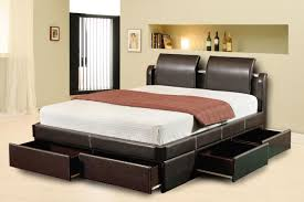 Wood Furniture Design Bed 2015 Bedroom Furniture Modern Bedroom Furniture With Storage Medium