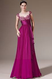 evening dresses for weddings evening dresses for weddings wedding corners