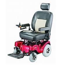 Motorized Pool Chair Heavy Duty Electric Wheelchairs Heavy Duty Power Wheelchair