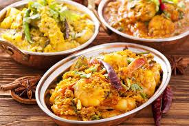 la cuisine pakistanaise restaurant pakistanais restaurant taj