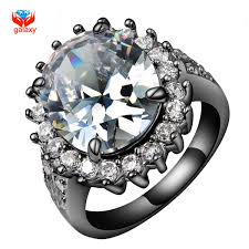 galaxy wedding rings online get cheap galaxy rings for women aliexpress alibaba