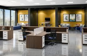 Logiflex Reception Desk Millenium Open Spaces Logiflex