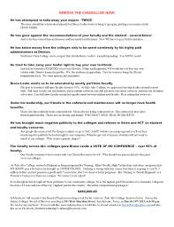100 ceo resume sample cover letter chief executive officer