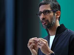 google to buy htc smartphone business according to report