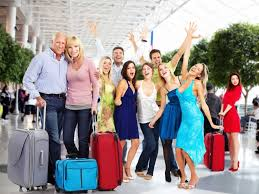 group travel images Tips for group travel part 1 bestprice site jpg