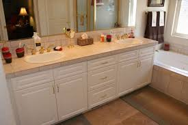 Replacement Kitchen Cabinet Doors With Glass Inserts Replacement Bathroom Cabinet Doors And Drawer Fronts Replacement