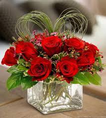 valentine u0027s day flower delivery allen u0027s flower market long beach