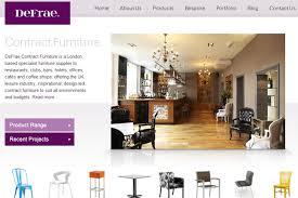 web shop design 32 creatively designed ecommerce shop website layouts spyrestudios