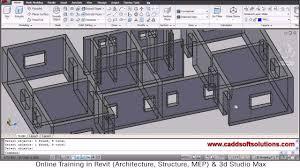 home design cad autocad 3d house modeling tutorial 2 3d home design 3d cheap cad