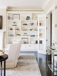 Best  Traditional Bookshelves Ideas On Pinterest Colonial - Family room bookcases