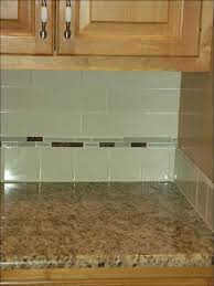 kitchen what is corian countertops cutting corian with a router