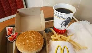 demande d emploi chef de cuisine demande d emploi chef de cuisine 15 menu burger mcdonald s 4719943