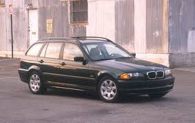 2000 bmw 328i used 2000 bmw 3 series for sale pricing features edmunds
