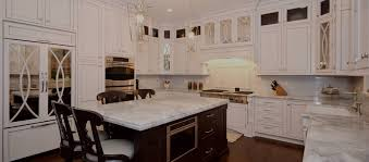 Home Depot Kitchen Base Cabinets Kitchen Cabinet Custom Cabinet Doors Rustic Kitchen Cabinets