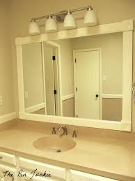 large mirrored frames u2013 amlvideo com