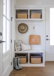 small home interior ideas cottage interior design ideas 1000 about small cottage interiors