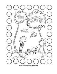 lorax coloring pages pdf lorax coloring pages to print free printable lorax coloring pages