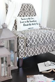 My Home Furniture And Decor How To Style A Sofa Table And Define Your Living Room Setting