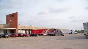 fort worth lighting warehouse premier refrigerated warehouse cold storage solutions for