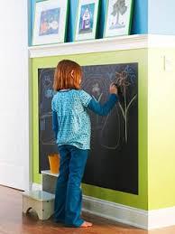 23 best homeschooling room ideas images on pinterest classroom