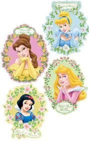 Disney Princess Room Decor 41 Best Princess Room Images On Pinterest Princess Room Disney
