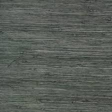 trendy grey grasscloth wallpaper 93 grey grasscloth wallpaper jin