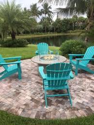 Turquoise Patio Furniture Outdoor Furniture Vero Beach