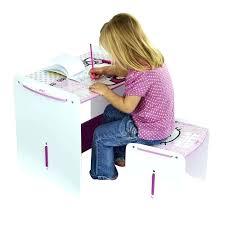 premier bureau enfant tabouret bureau enfant snowify me