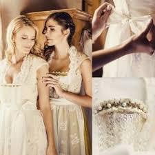 brautkleid mã nchen edles braut dirndl tali boelt brautkleider wedding dresses
