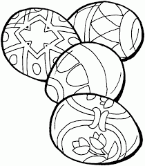 201202 coloring pages