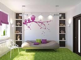 Bedroom  Design Bedroom Black Color Accents Bb Italia Charles - Bedroom sets austin