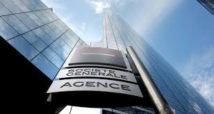 société générale siège la défense société générale prépare le transfert de 3 800 salariés à val de