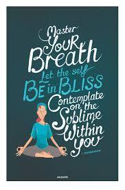quotes about letting go yoga zen pencils 154 t krishnamacharya yoga poster