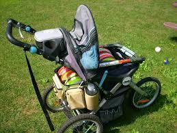 disc golf caddy cart google search disc golf pinterest