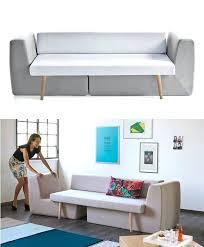 modular furniture for small spaces modular furniture for small spaces living room modular furniture