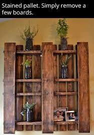 Wedding Guest Board From Pallet Wood Pallet Ideas 1001 by 229 Best Images About Wooden Pallets U0026 Crates On Pinterest
