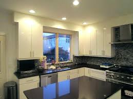 custom cabinets colorado springs colorado cabinet coatings fort house with newly refinished cabinets