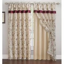 Curtains Images Decor Design Decor Curtains Wayfair