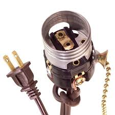 146 best electrical images on pinterest electrical outlets