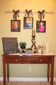easy pinteresting diy home decorating ideas house