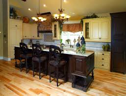 kitchen border ideas kitchen wallpaper borders ideas new kitchen wallpaper border ideas