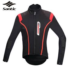 waterproof winter cycling jacket online get cheap winter cycling jackets for men aliexpress com
