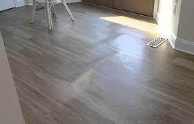 Hardwood Floor Tile Randolphflooring