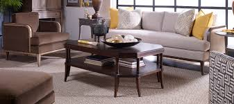 Living Room Furniture Tables Coffee Accent Tables Living Room Furniture Furnitureland South