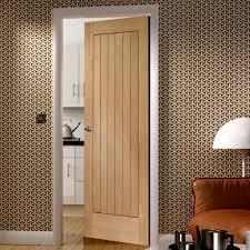 Oak Patio Doors by Interior Doors Oak Choice Image Glass Door Interior Doors