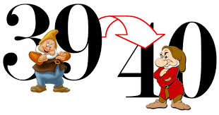 Disney Birthday Meme - disney cliparts birthday free download best disney cliparts