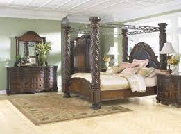 ashley furniture north shore bedroom set price bedroom ashley furniture northshore bedroom set ashley furniture