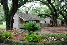 oak alley plantation floor plan discovering louisiana u0027s historic plantations oak alley and laura